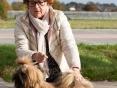 Een hondje met Allure